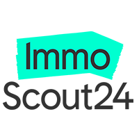 immo scout logo